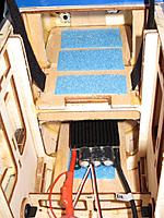 Name: IMG_3099.jpg