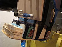 Name: IMG_3148.jpg