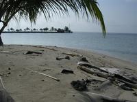 Name: DSCN2181.jpg Views: 72 Size: 69.5 KB Description: Same island , yachts in the back ground.