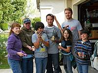 Name: Pinewood Derby Racers2.jpg