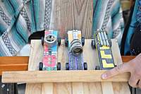 Name: Pinewood Derby Ron.jpg
