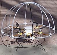 Name: P1000283.jpg