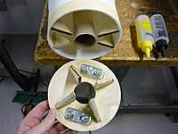 Name: P1020422 (Large).jpg