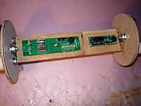 Name: P1020530 (Large).jpg