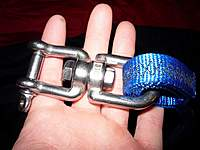 Name: P1020611 (Large).jpg