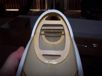 Name: 100_2265.jpg