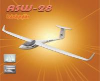Name: asw28.jpg