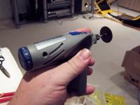 Name: asw-28 083.jpg