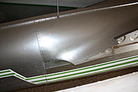 Name: IMG_9941.jpg