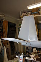 Name: IMG_1976.jpg