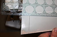 Name: IMG_1580.jpg