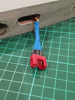 Name: IMG_1672.jpg
