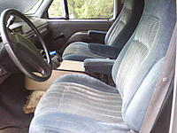 Name: truck seats.jpg