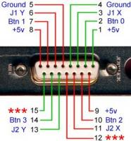 Name: joystickwiring.jpg