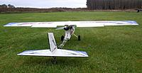 Name: EPP11.jpg