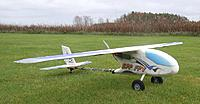 Name: EPP12.jpg