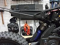 Name: DSCF1086 (Large).jpg