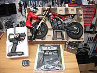 Name: DSCF1881 (Large).jpg