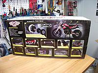 Name: DSCF1883 (Large).jpg
