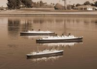 Name: barrett's ships sepia.jpg