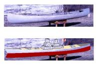 Name: canoe ship.jpg