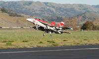 Name: F-18 full take off.jpg