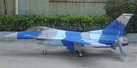 Name: Aggressor blue camo.jpg