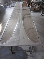 Name: both wing molds 3.jpg