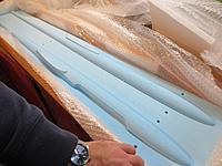 Name: willow 2 fuselage 001 BARCS.jpg Views: 237 Size: 394.2 KB Description: