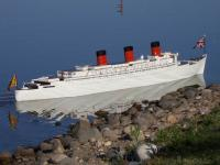 Name: Builder's trials 010.jpg
