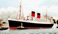 Name: mauretania39.jpg