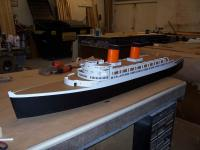 Name: Mauretania 07 001.jpg