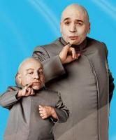 Name: dr evil mini me.jpg