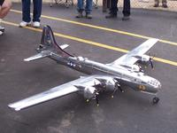 Name: 1-23-09 027.jpg