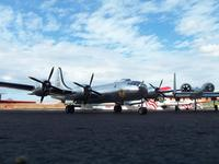 Name: 1-23-09 102.jpg