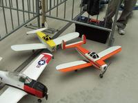 Name: 100_1211.jpg