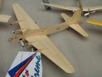 Name: 100_1212.jpg