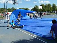 Name: TarpSurfing01.jpg