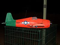 Name: 4-7-11 005.jpg