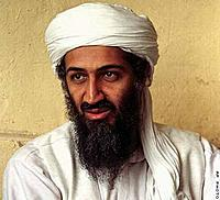 Name: OsamsBinLaden2Lrg.jpg