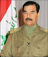 Name: saddam-hussein.jpg