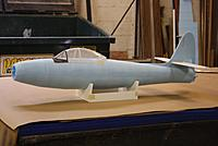 Name: IMG_9902.jpg