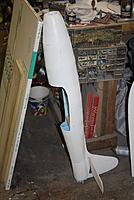 Name: IMG_9925.jpg