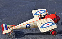 Name: Saulnier-N-55.jpg