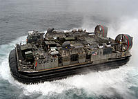 Name: USN_hovercraft.jpg