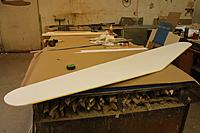 Name: IMG_8602.jpg Views: 370 Size: 146.3 KB Description: The 8-foot surf board.
