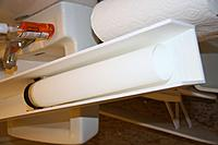 Name: IMG_8804.JPG Views: 41 Size: 77.9 KB Description: That long long tube.