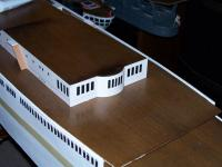 Name: 4-21-06 006.jpg