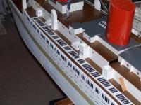 Name: 5-16-06 001.jpg