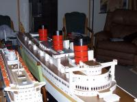 Name: 5-16-06 008.jpg